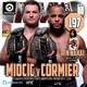 MMAdictos 197 - Miocic vs. Cormier, Bellator 193 y UFC on FOX 27