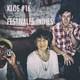 KLOE #16 Festivales indies