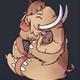 Mastodon y porqué whatssap es el m