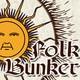 Folkbunker - RegardExtreme/Lacrimosa/TheKilimanjaroDarkjazzEnsemble/Faun/DeadCanDance/Argine