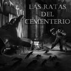 Las Ratas del Cementerio Voz Humana [1de1]