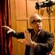 Cinema Paradictos #31 - Festival de Cine Europeo de Sevilla y Martin Scorsese