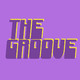 THE GROOVE Ep.18 Recopilación 1