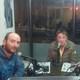 Planeta Pesca Radio N°230 - Jueves 19-10-2017
