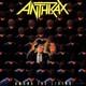 Diario de un Metalhead 310. Especial ANTHRAX
