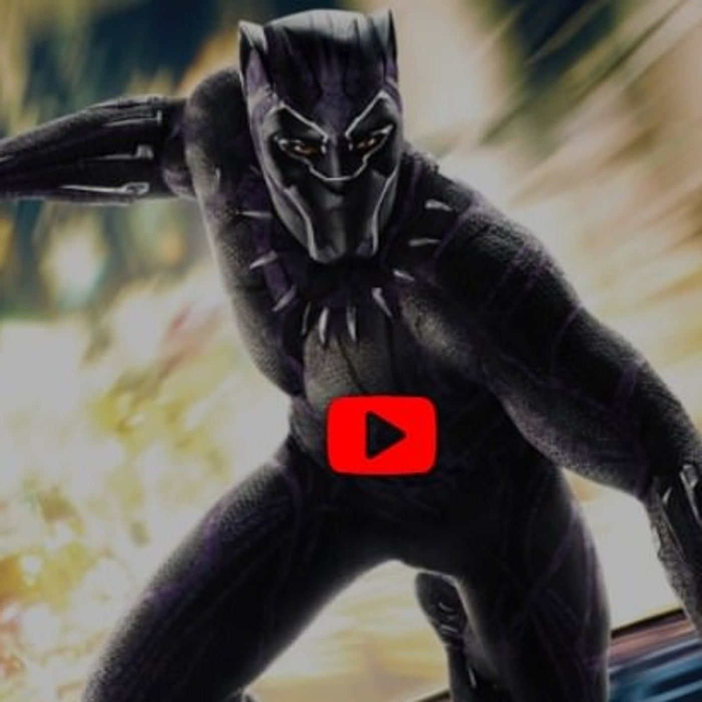 1080p Watch Black Panther Full Movie English Subtitle en ...