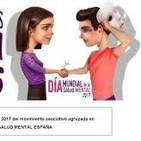La Luciérnaga 9 de Octubre de 2017