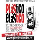 PLÁSTICO ELÁSTICO April 10 2013 Nº - 2794