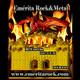 "50ºPrograma EMÉRITA ROCK&METAL Hoy descubrimos a ""Maromaco"""