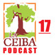 La Ceiba PODCAST 17