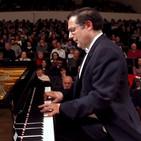 Entrevista a José Luis de Miguel Ubago,Vocal de Música y de Canto coral del Centro Artístico de Granada