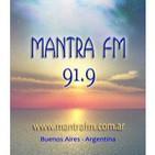 El Portal de MANTRA FM 04062014