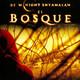 1x14 El Bosque (The Village) + Noticia Sobre el Spin Off de Harry Potter,