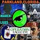 (Análisis) La 'Operación Parkland' del Estado Profundo, una Psyop de Falsa Bandera del Mossad-Chabad - SOTN (1-3-2018)