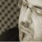 BRUNO SANFILIPPO: El Universo Transformador de la Música.