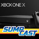 SUMPCast E3 2017: Microsoft - Xbox One X, Anthem, Forza Motorsport 7, Assassin's Creed Origins y más!