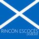 Rincón Escocés - 1x10