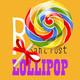 LolliPop (28/11/2016)
