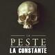 LC 3x16 La Peste - Premios Feroz - Actualidad: The Walking Dead, Juego de Tronos, Westworld, Star Wars, The Witcher,...