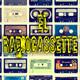 El radiocassette 15: Menuda entrevista!