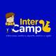 Radio Intercamp II 2ªQ