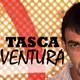 Tasca Ventura 204_030812_Rio Negro.mp3
