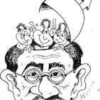 El ser humano y el psicoanálisis (8)