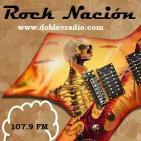 Rock Nación 10 Febrero 2016 - Lo que pudo ser y no fue