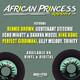 Sonidero Caribe - 20170621 -ARK-Amoul Bayi Records-DigitalDubs-Chalart58-Brother Wildman-Irie Ites-Rototom Main Stage