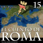 Episodio 15 - El Rey Porsena