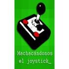Machacándonos #49 - La SNES Play Station, Caanoo, Juegos físicos VS descargables, Bulletstorm, Sphinx