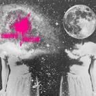Sangre Fucsia #103 - Vinieron del espacio