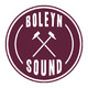 Boleyn Sound 1x08: Una libreta y dos guantes