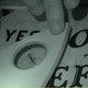 T4X07: La Ouija: ¿Juego o puerta al más allá?