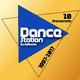 Dance station 25-11-17 part2