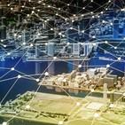18-12-2017 Desconectándonos de las redes de absorción energética