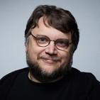 Cinema Paradictos #41 - Guillermo del Toro y sus monstruos de cine