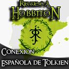 Regreso a Hobbiton 2x09: La conexión expañola de JRR Tolkien