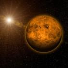 38 - Un paseo por el sistema solar interior