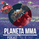 Planeta MMA 1x07: Review UFC On Fox 24 y previa UFC Fight Night 108