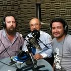 Programa Que el Pueblo Viva – 05 de abril 2017