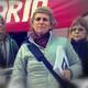 'Estamos cansadas de que todas las políticas públicas se hagan de atrás de un escritorio' Nora Giacometto (20-05-17)