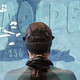 Al Otro Lado del Espejo #236-12-05-17