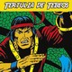 Tertulia de Tebeos -TDT- Programa 61 - Satana es nombre de Drag Queen -