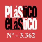PLÁSTICO ELÁSTICO Marzo 13 2017 Nº - 3.362