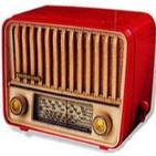 ¡PINTA!, Tú...la Llevas - Programa N°17 emitido el día domingo 27 de noviembre de 2011