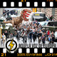 ¿Está prohibido hablar de la salida del euro en España?