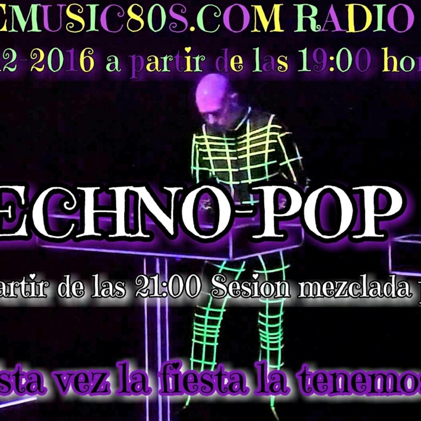 ESCUCHAR LOS 80S MUSICA, Musica Los 80s en linea gratis ...
