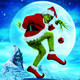 Cinema Paradictos #09 - Especial Navidad