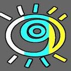 Entrevista en TodoRadioFM.com sobre LOMCE y Dibujo en Canarias - 19/06/2015